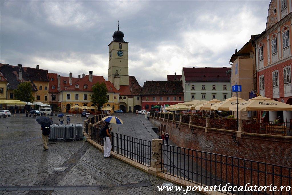 Sibiu (53)