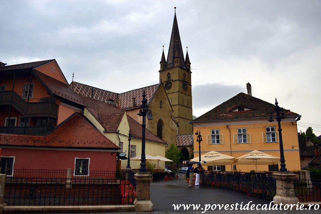 Sibiu (56)