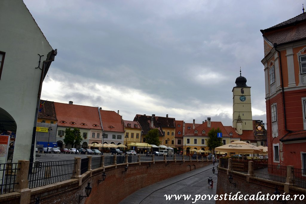 Sibiu (58)