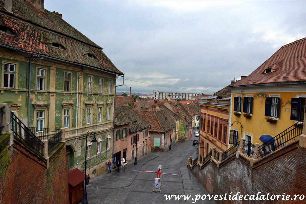 Sibiu (60)
