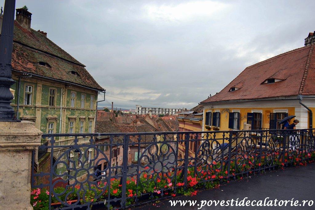 Sibiu (61)