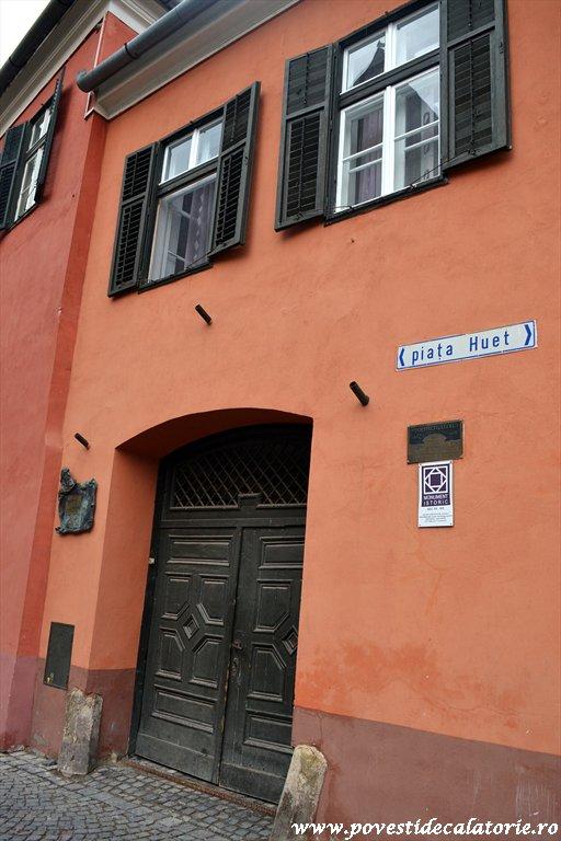 Sibiu (63)
