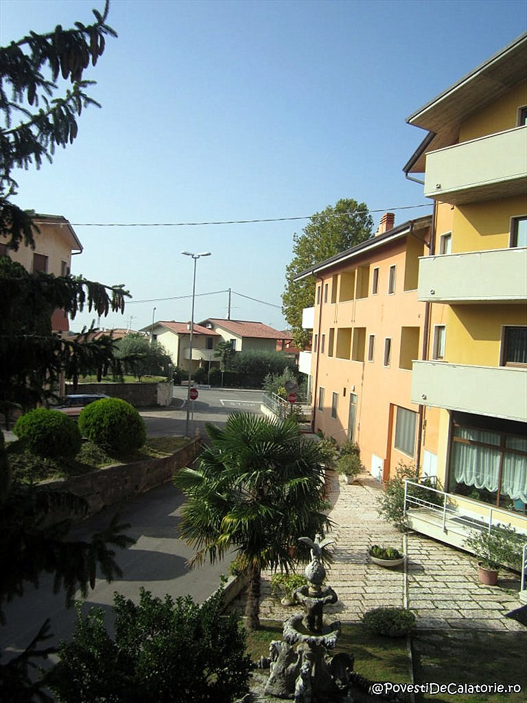 Veneto (174)