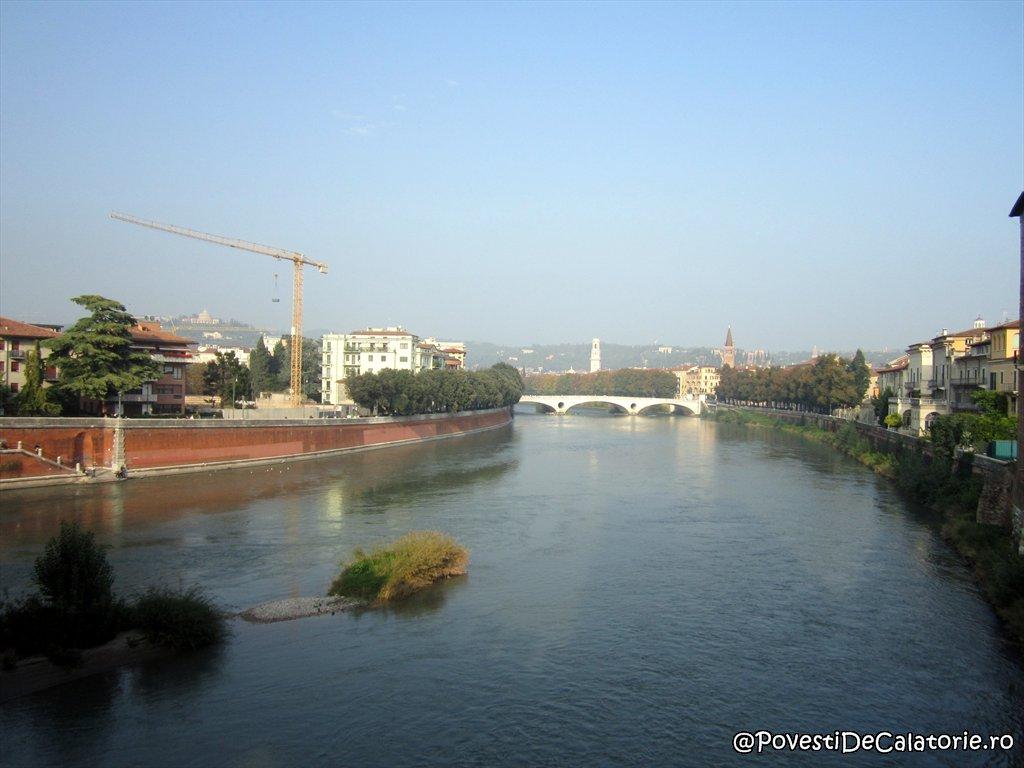 Verona (20)