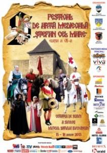 festivalul-de-arta-medievala-stefan-cel-mare-2013-240x341
