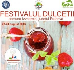 festivalul-dulcetii-la-izvoarele-300x283