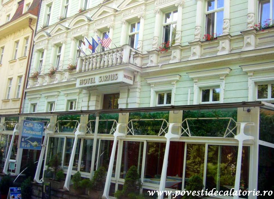 restaurante karlovy1