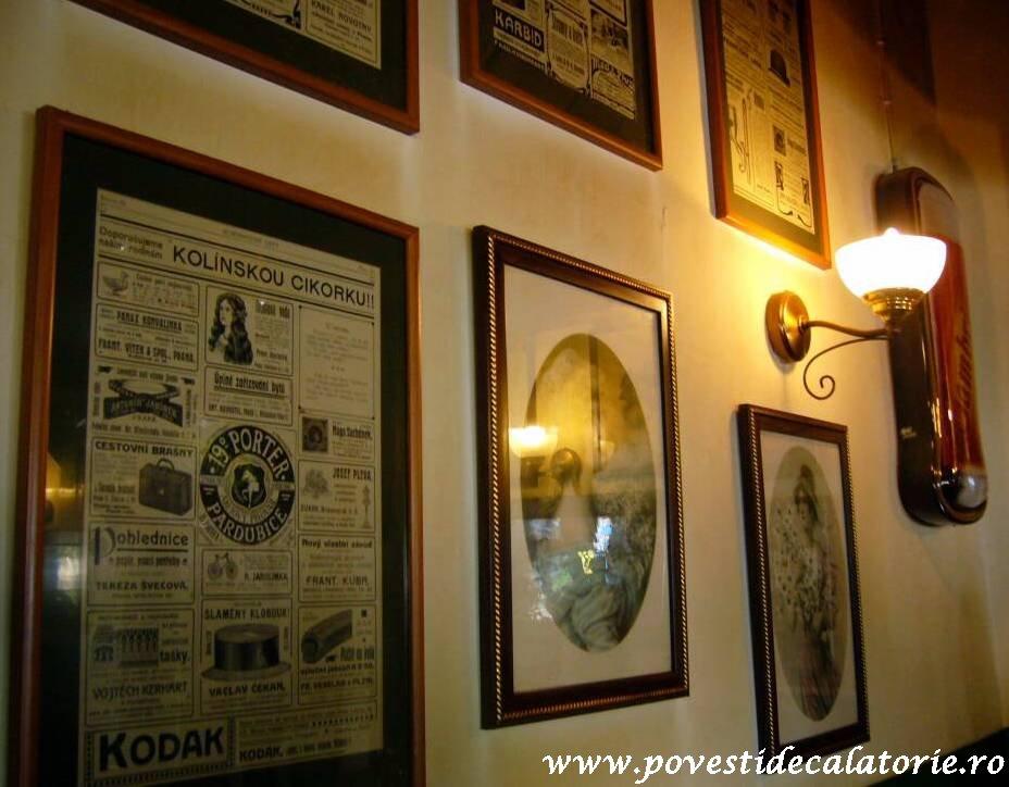 restaurante karlovy2