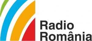 sigla_radioromania