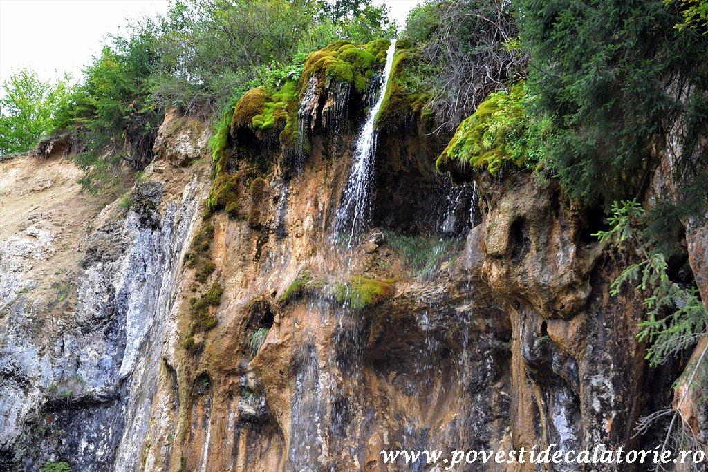 Cascada Pisoaia Vidra Apuseni (10)