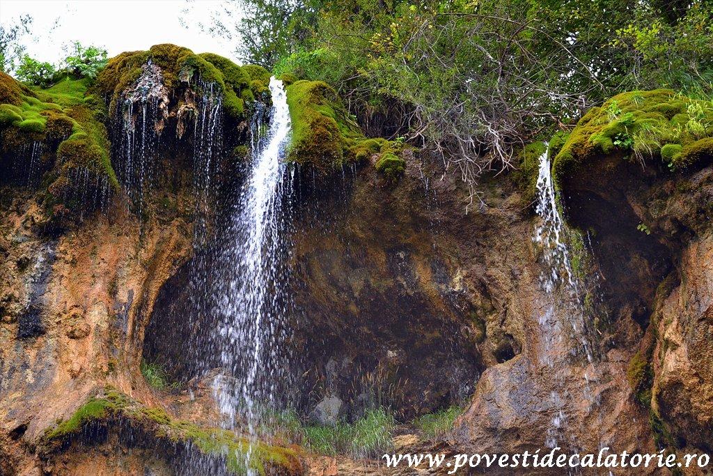Cascada Pisoaia Vidra Apuseni (13)