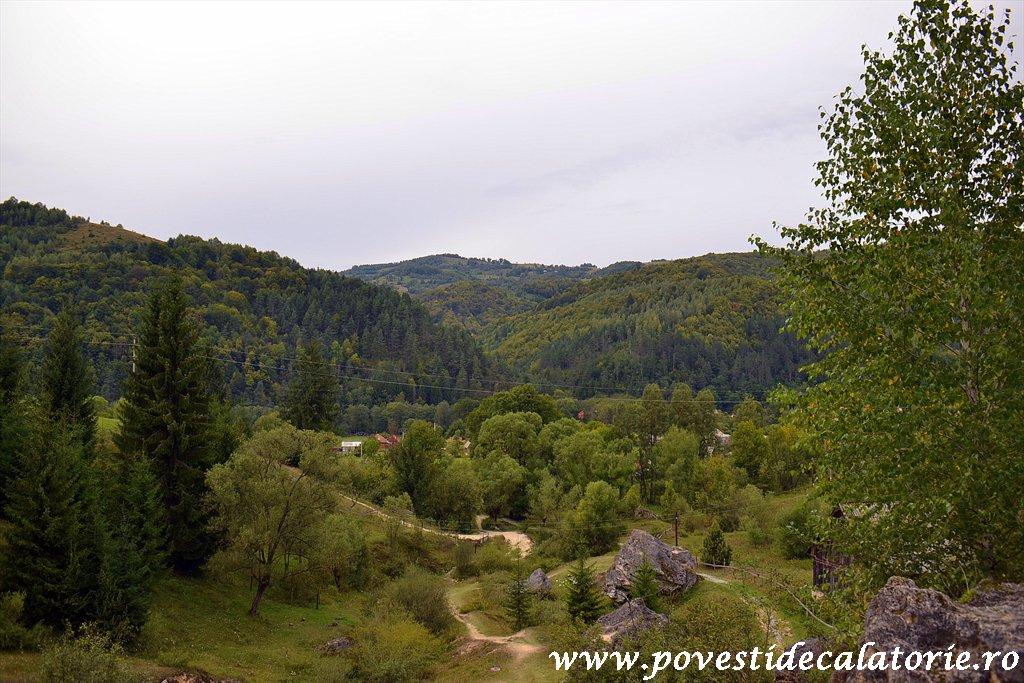 Cascada Pisoaia Vidra Apuseni (18)