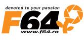 LOGO-F64