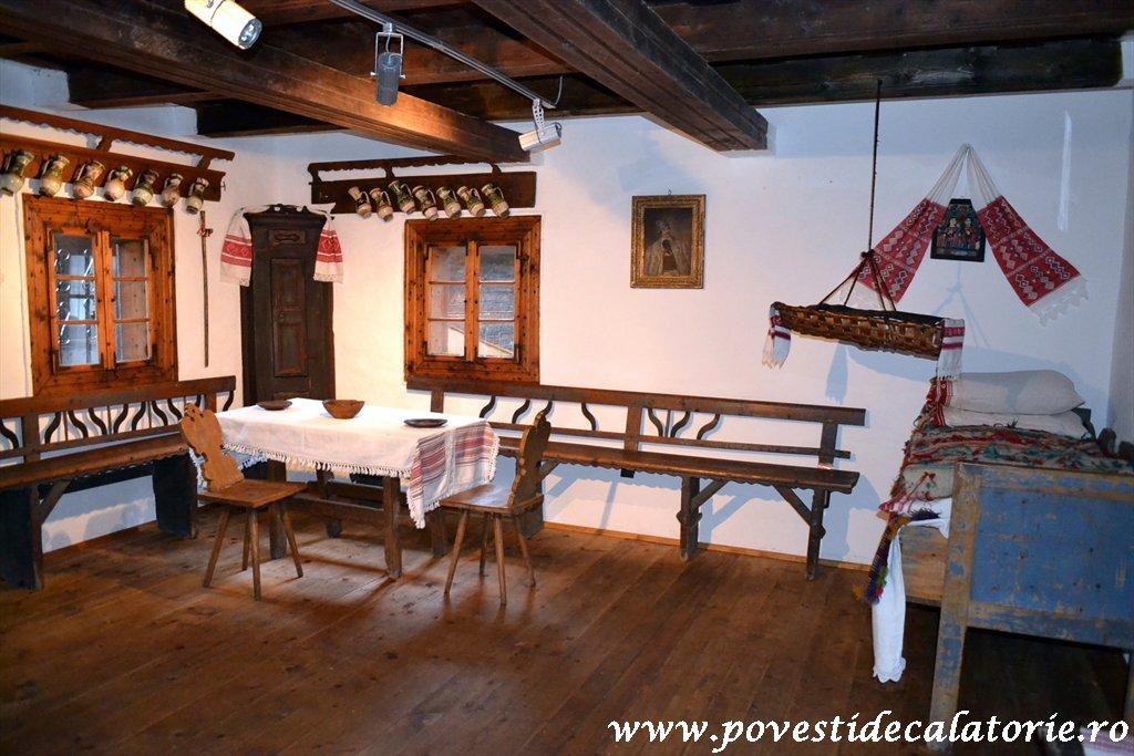 Muzeul Memorial Avram Iancu (13)