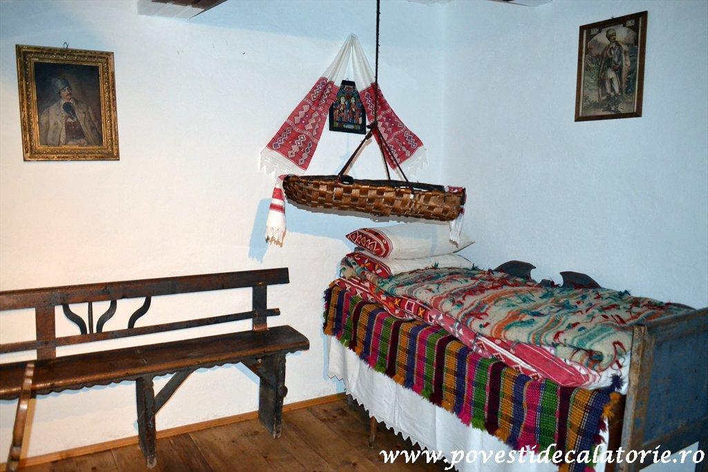 Muzeul Memorial Avram Iancu (14)