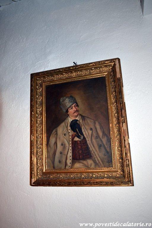 Muzeul Memorial Avram Iancu (15)