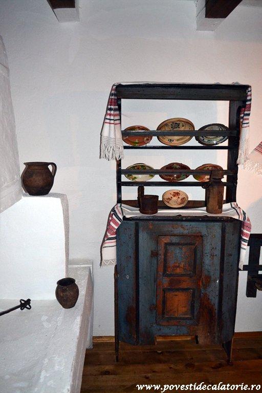 Muzeul Memorial Avram Iancu (16)