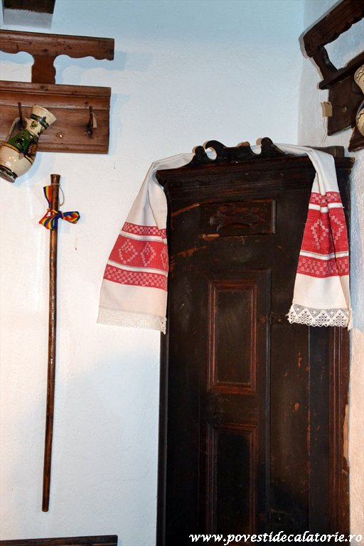 Muzeul Memorial Avram Iancu (19)