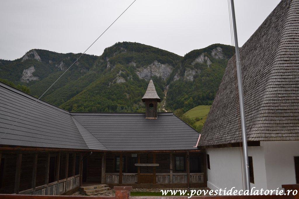 Muzeul Memorial Avram Iancu (2)