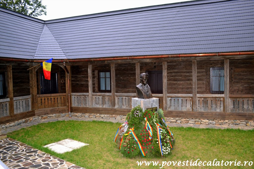 Muzeul Memorial Avram Iancu (23)