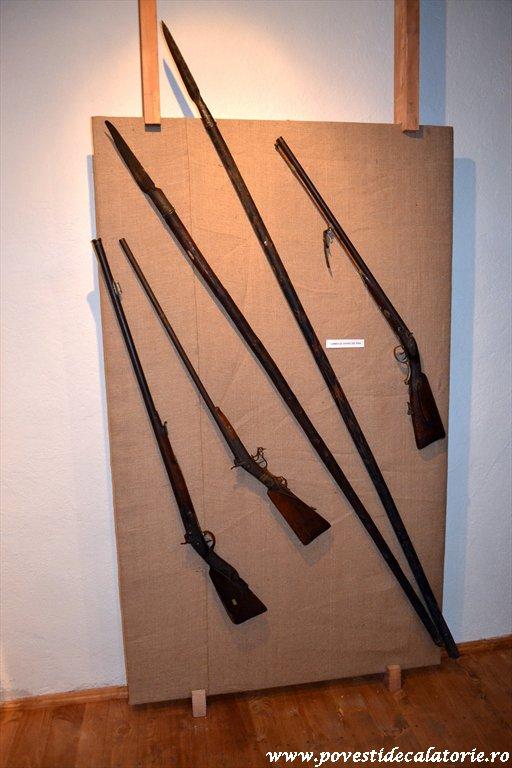 Muzeul Memorial Avram Iancu (29)