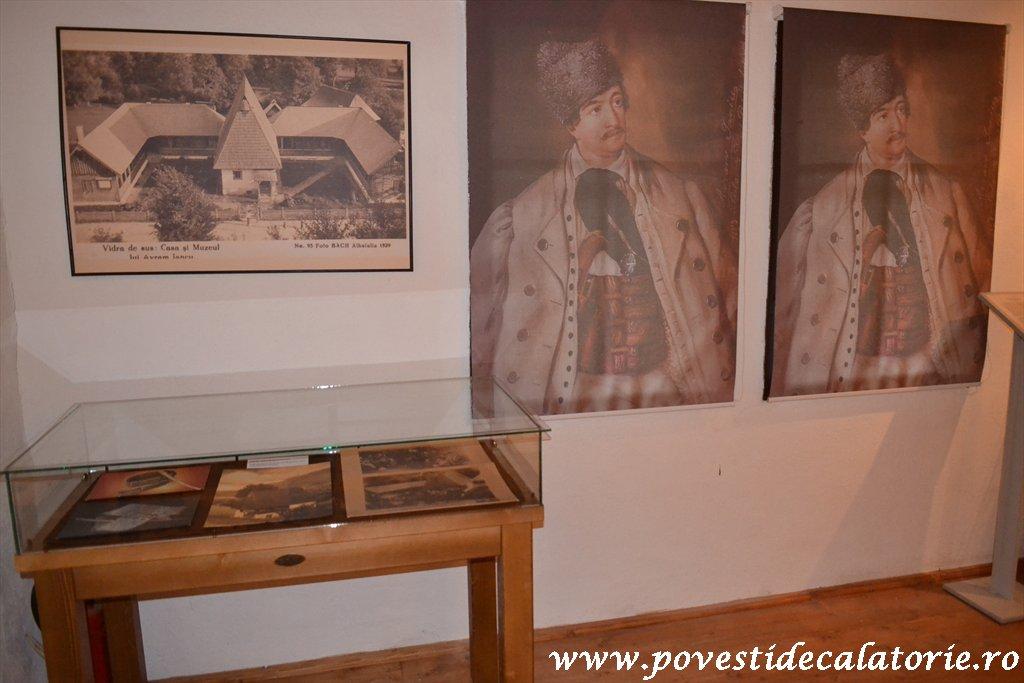 Muzeul Memorial Avram Iancu (30)