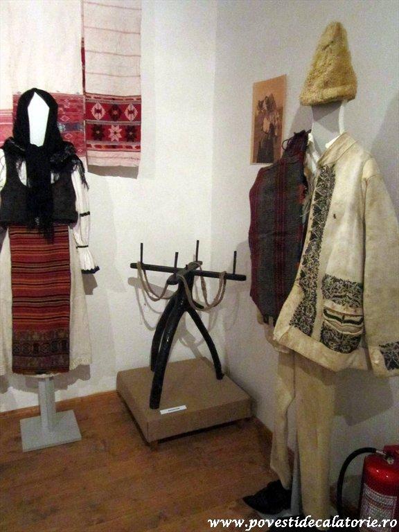 Muzeul Memorial Avram Iancu (43)