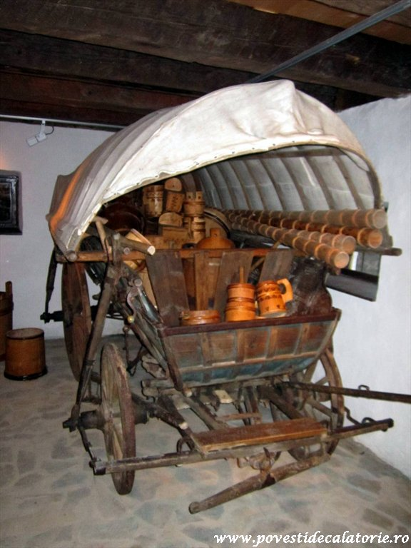 Muzeul Memorial Avram Iancu (44)
