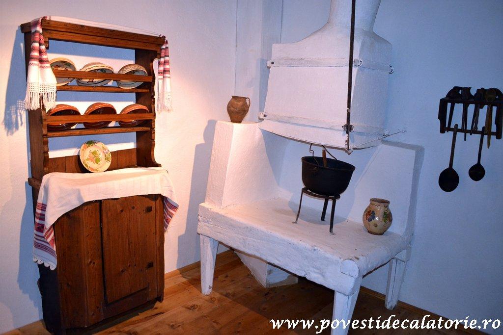 Muzeul Memorial Avram Iancu (7)
