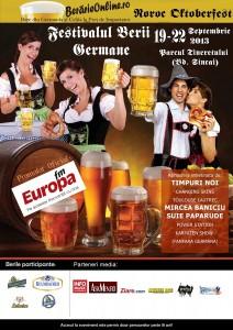 Oktoberfest-Poster-pt-site2013_v3