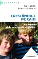 coperta-Raising-Cain