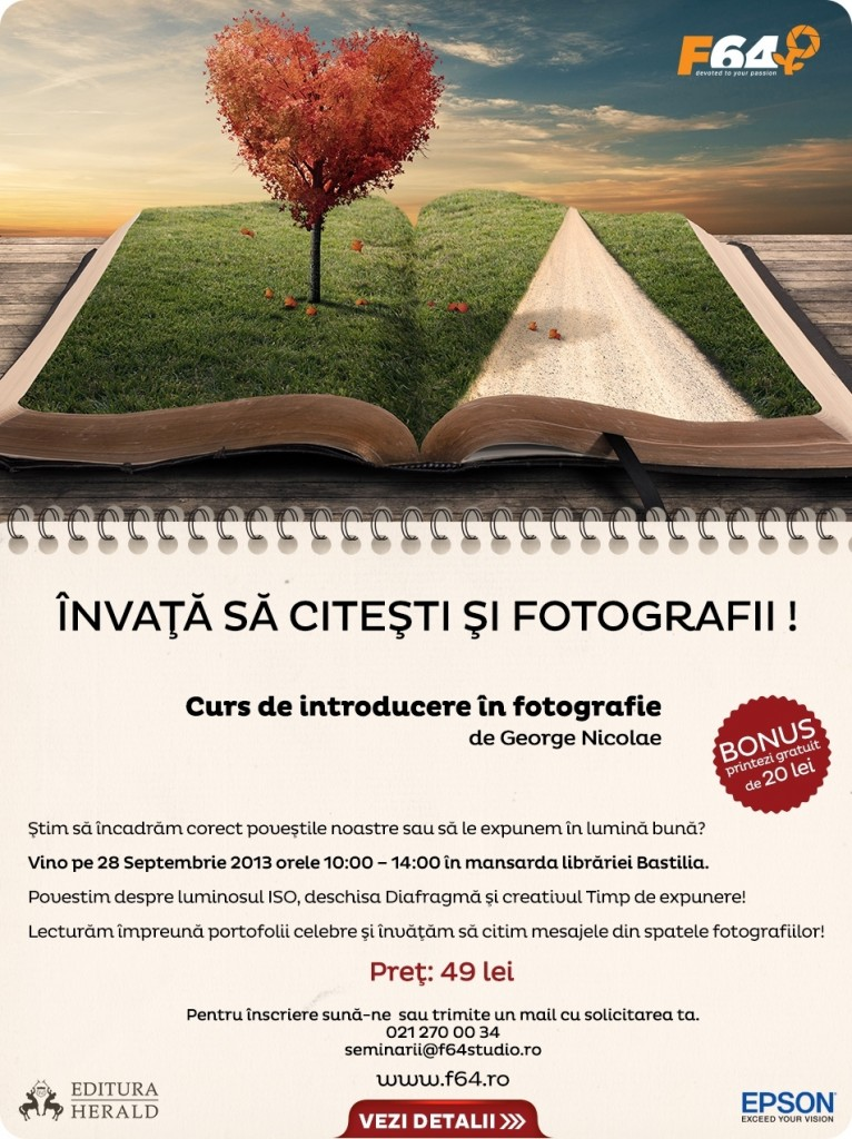 curs-librarii--ptr-mail (1)