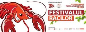 festivalul_racilor_large