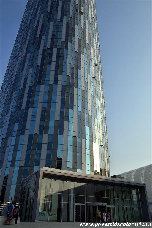 sky tower (4)