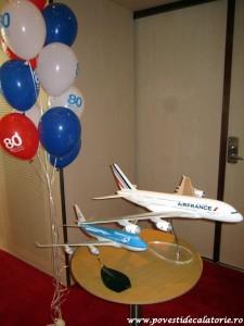 Air France KLM (16)