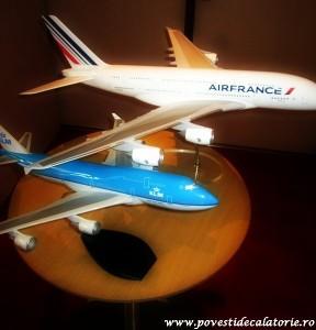 Air France KLM (17)