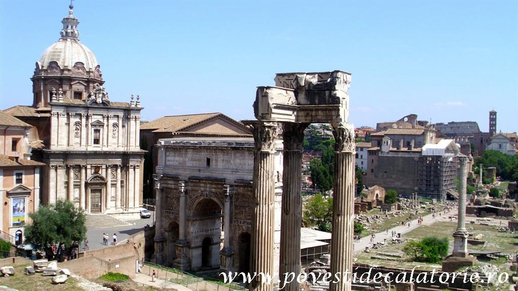 Campidoglio Capitolini (11)