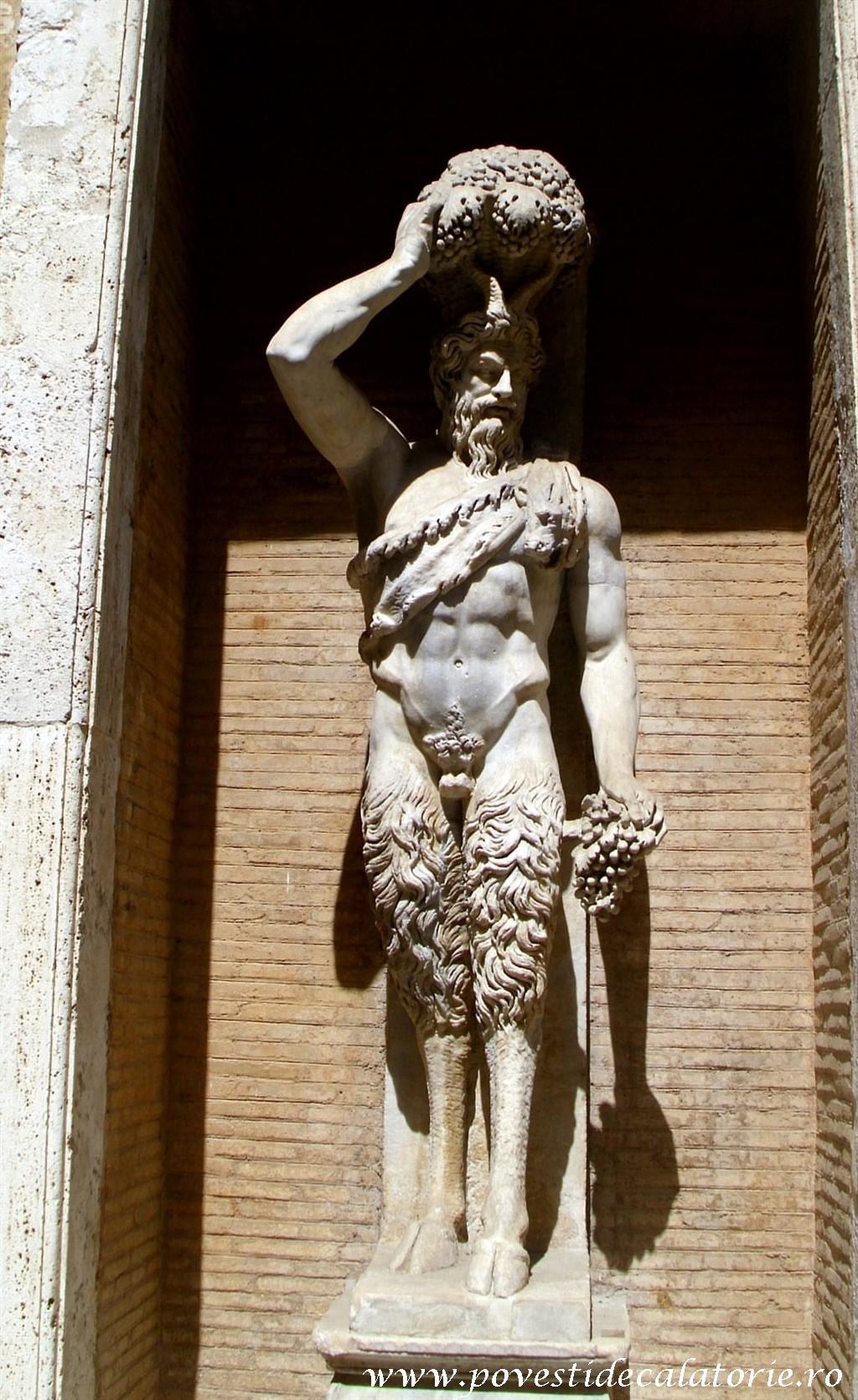 Campidoglio Capitolini (12)