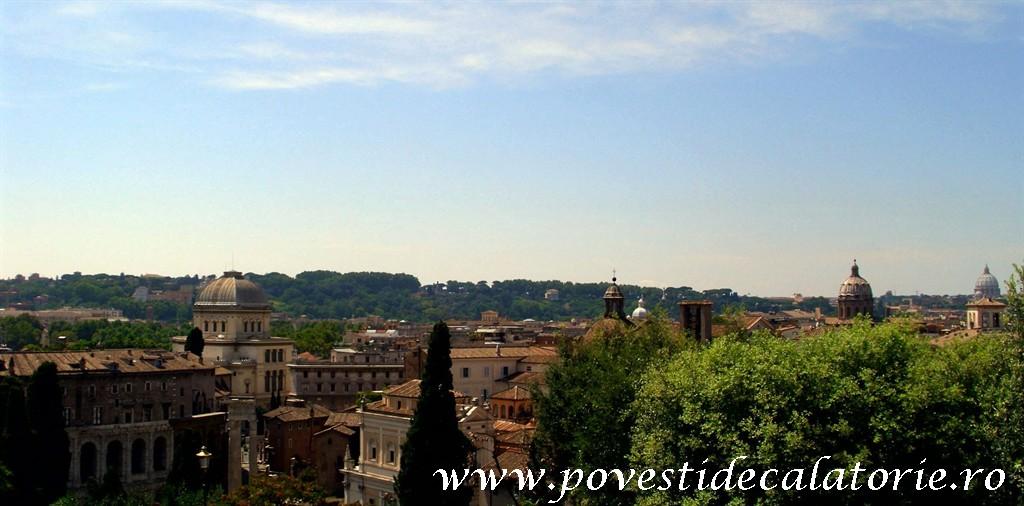 Campidoglio Capitolini (16)