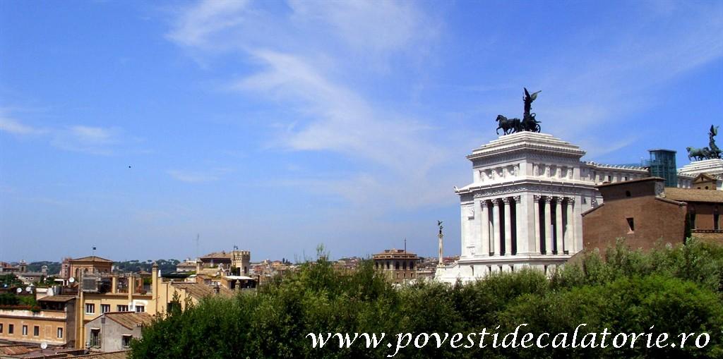 Campidoglio Capitolini (22)