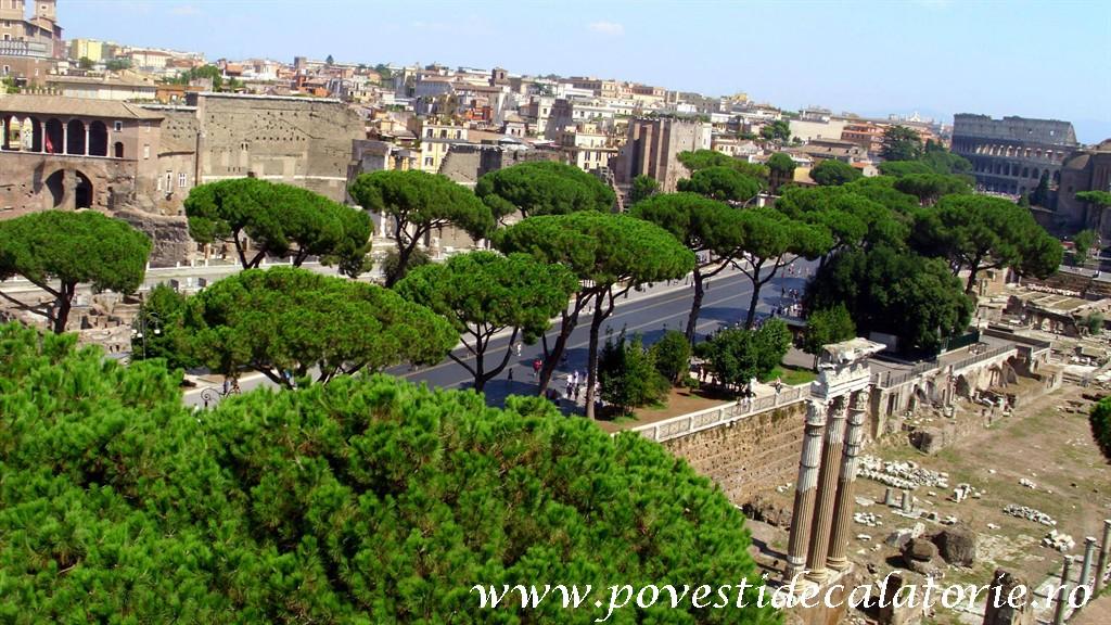 Campidoglio Capitolini (25)