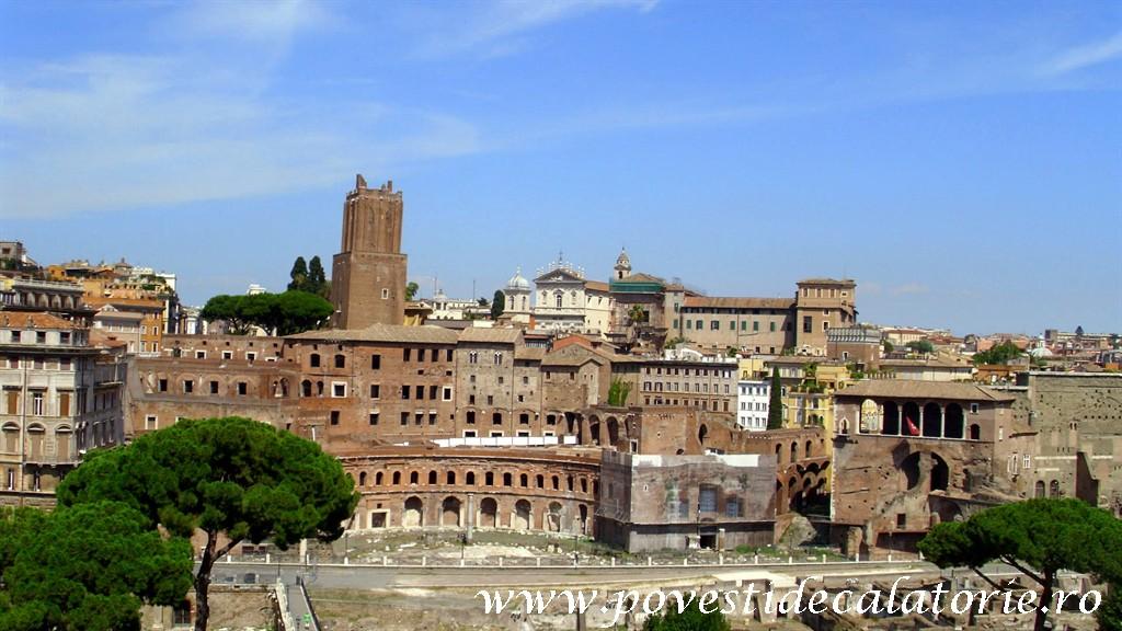 Campidoglio Capitolini (26)