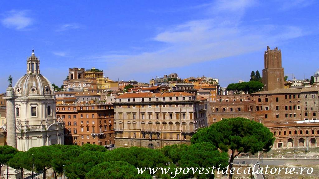 Campidoglio Capitolini (27)