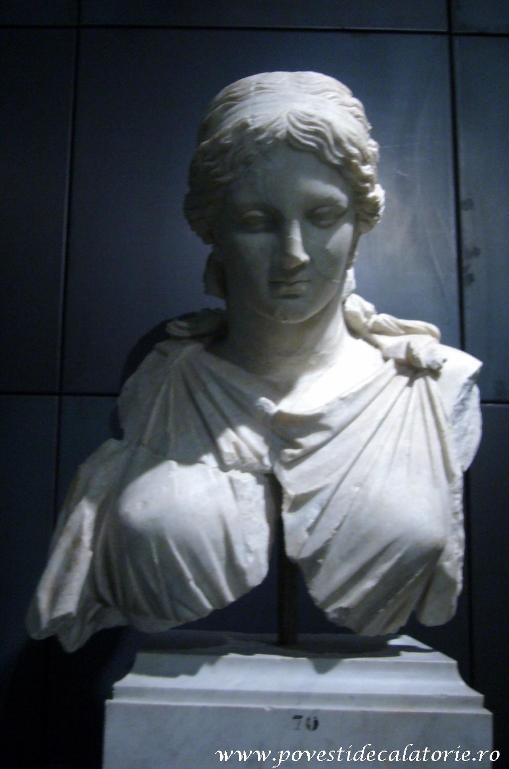 Campidoglio Capitolini (37)