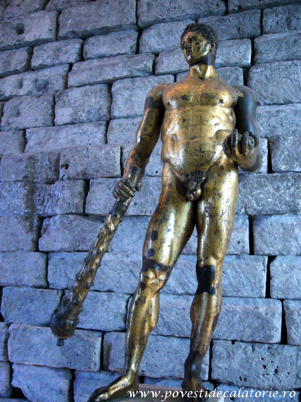 Campidoglio Capitolini (39)