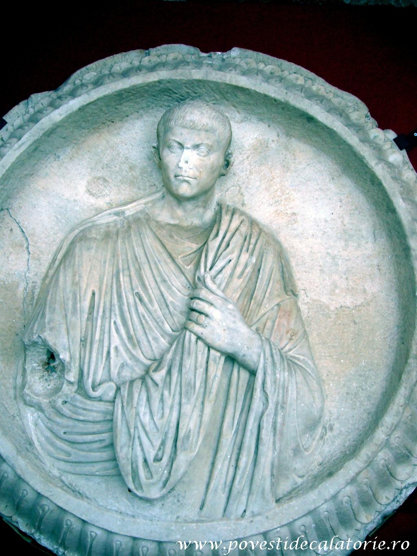 Campidoglio Capitolini (40)