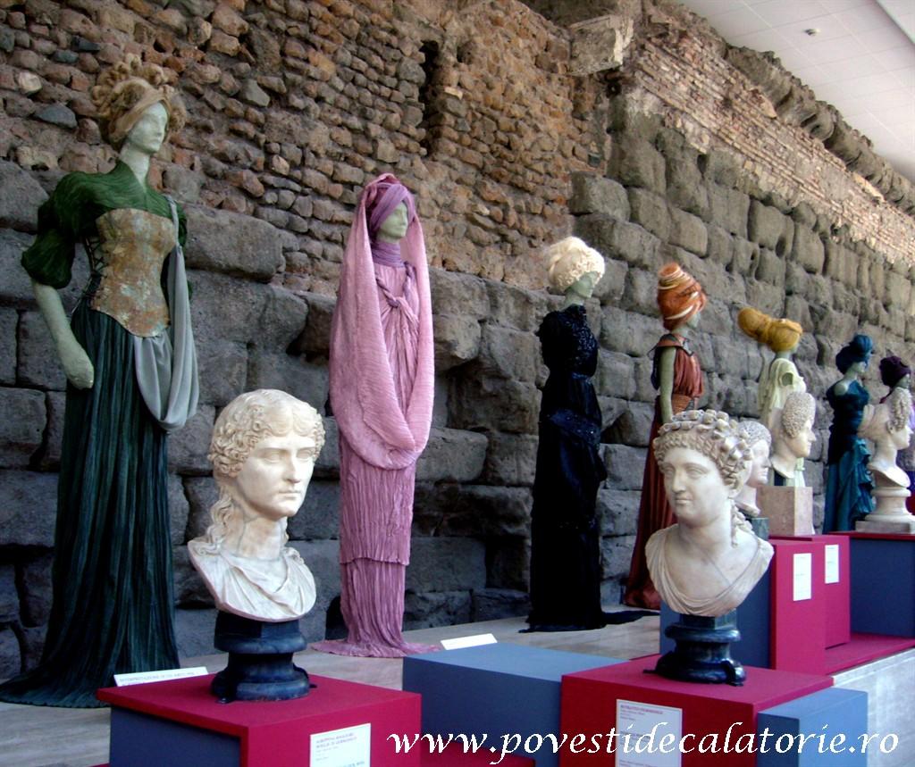 Campidoglio Capitolini (42)