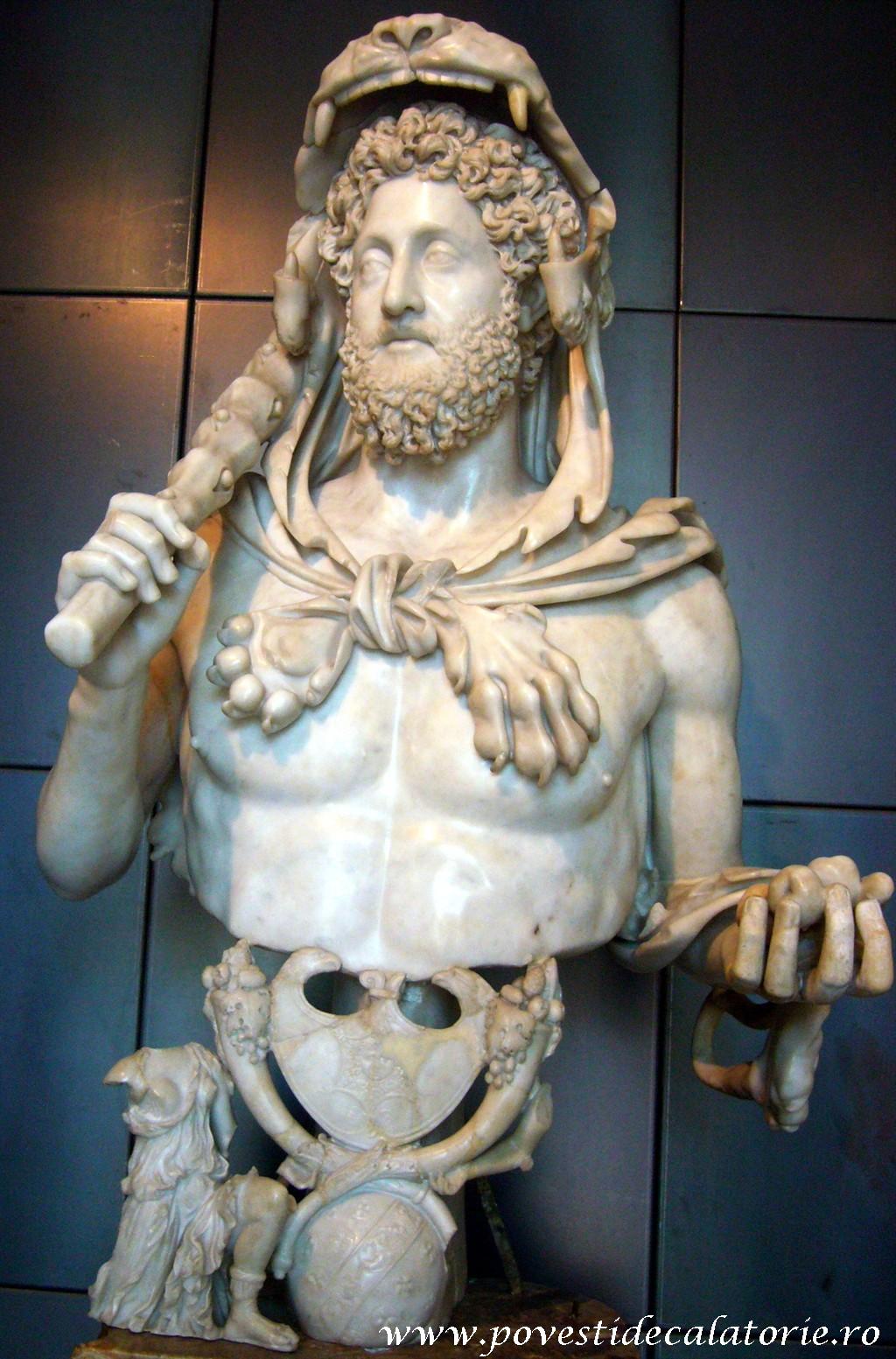 Campidoglio Capitolini (46)