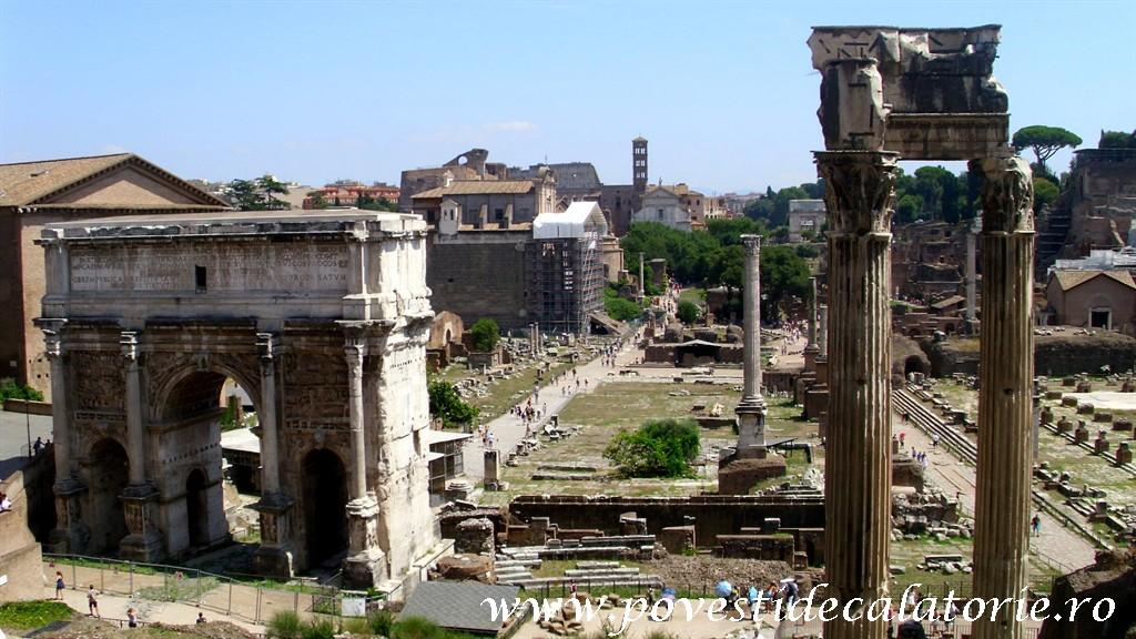 Campidoglio Capitolini (8)