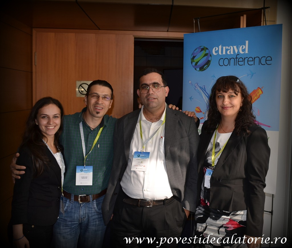 Etravel Conference (12)
